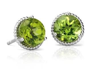 peridot_stud_earrings.jpg