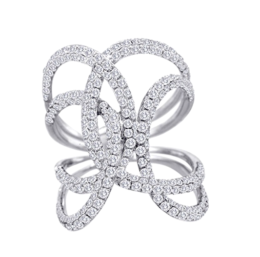 Diamond_swirl_ring_white_gold.png