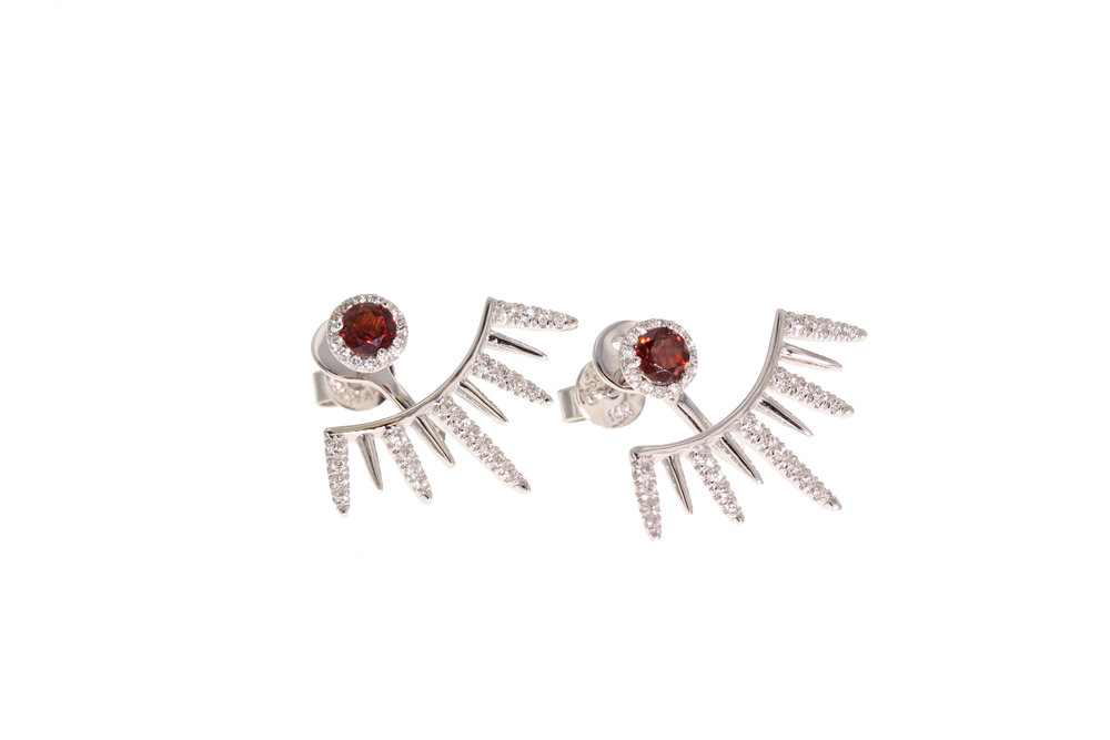earrings7.jpg