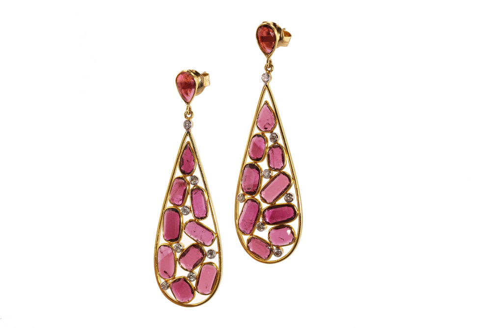 earrings9.jpg