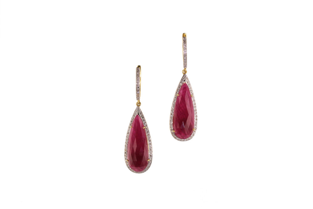 earrings8.jpg