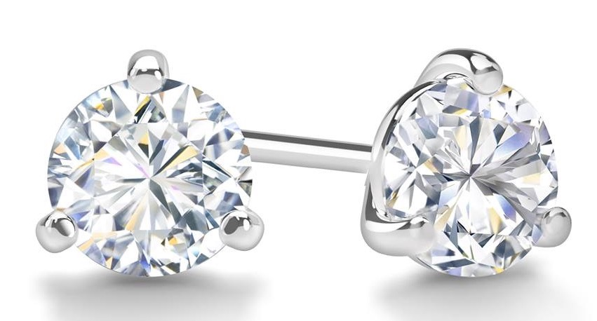 diamond_stud_earrings cropped.jpg