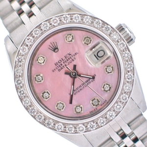 DATEJUST-6917-LADIES.jpg