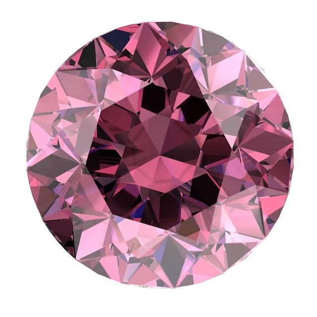 PinkTourmaline copy 2.jpg