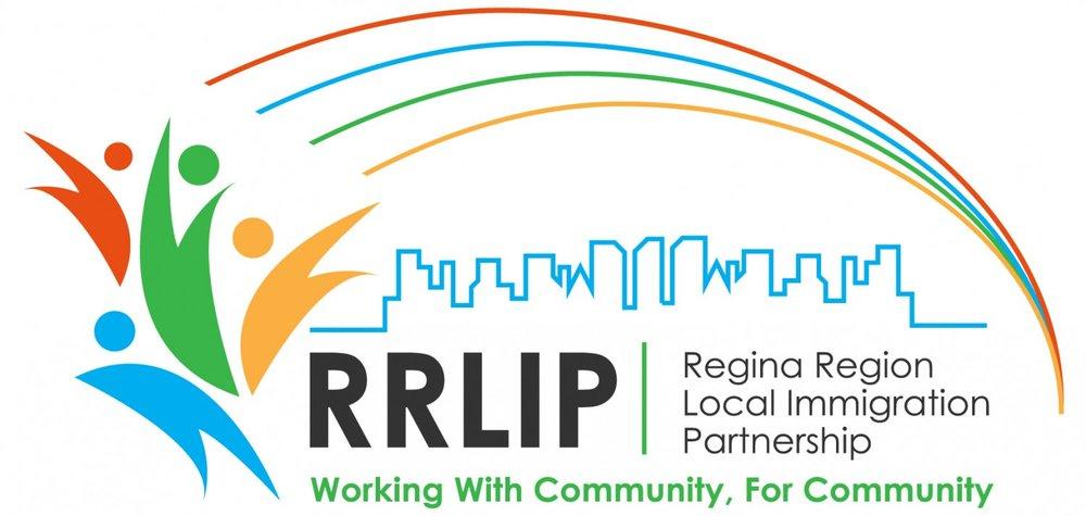 rrlip logo.jpg