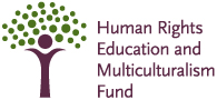 human rights logo.jpg