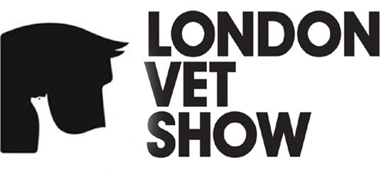Image courtesy of London Vet Show