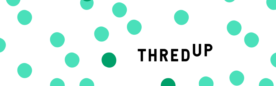 thredup-up-header-e1517948982398.png