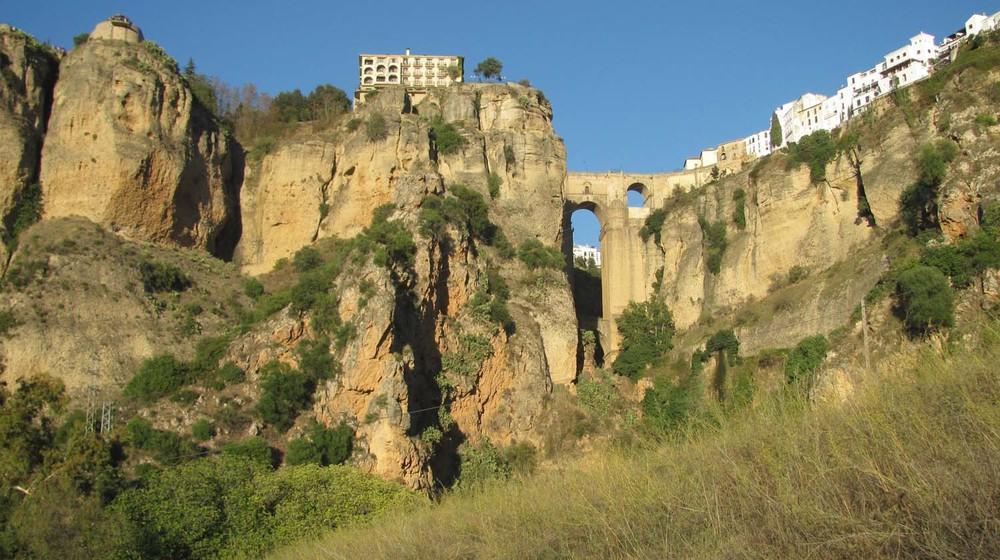 The Puente Nuevo Bridge Ronda.jpg