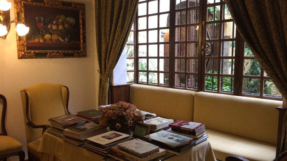 San-gabriel-interior-2.jpg