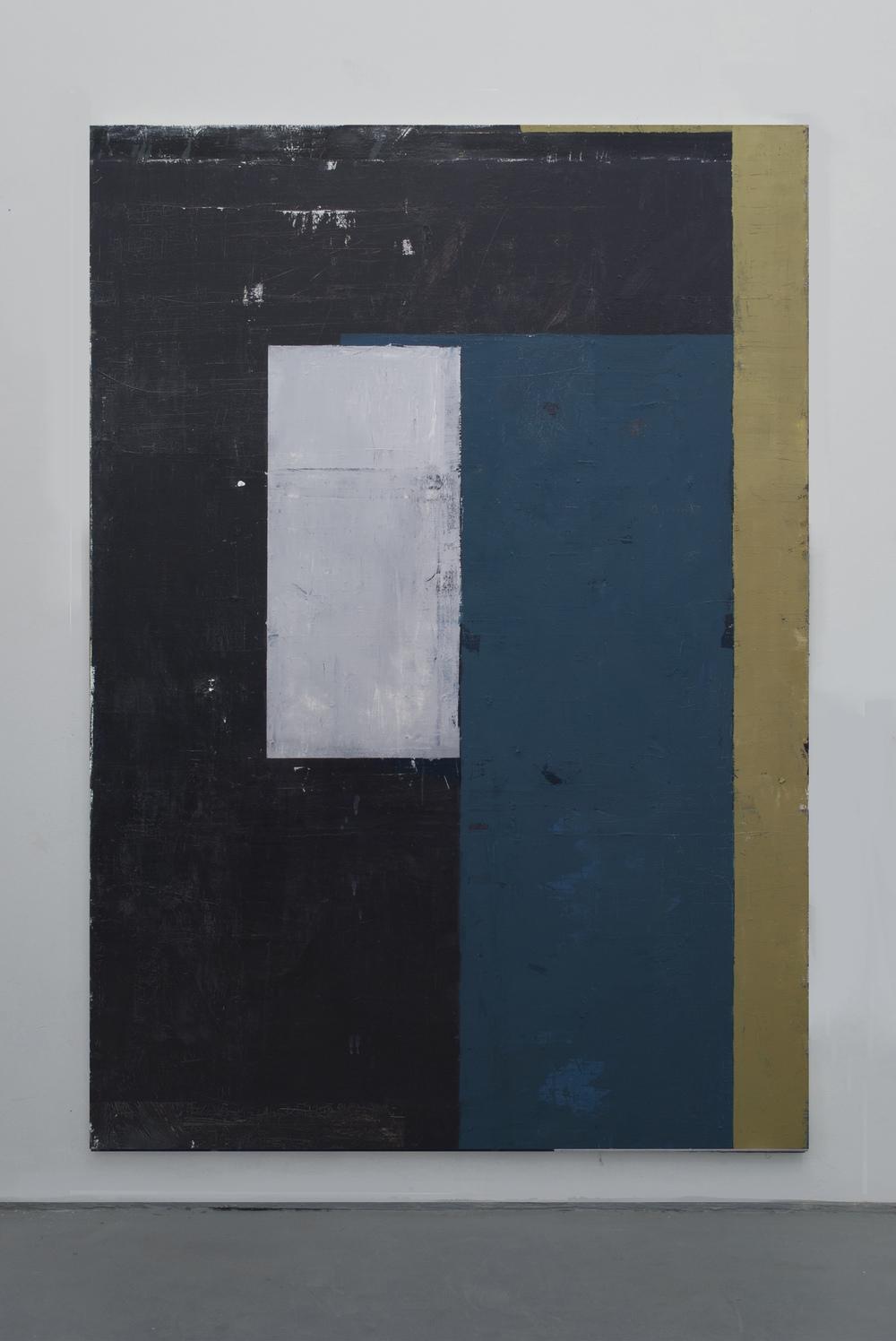 200x140cm (2)-1.JPG
