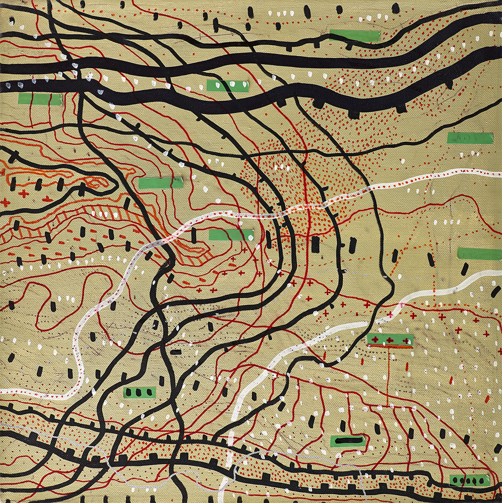 5 40x40 cm map 7 2007.jpg