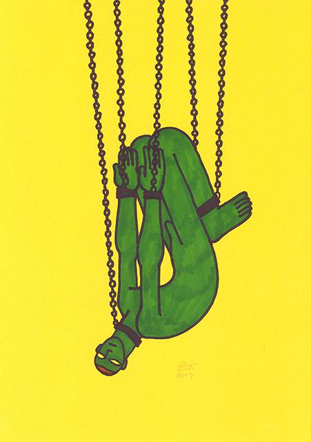 Chains 2.jpg