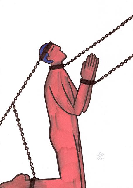 Chains 8.jpg