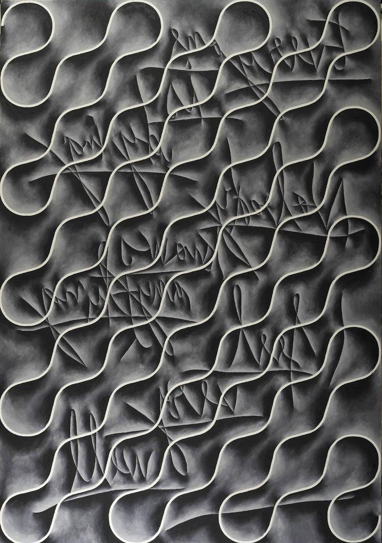 GILI MOCANU - @H'ART