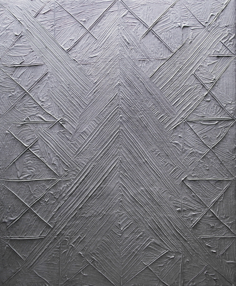 Mater nr 15 , 2016 , acrilic pe panza , 25 x 30 cm.JPG