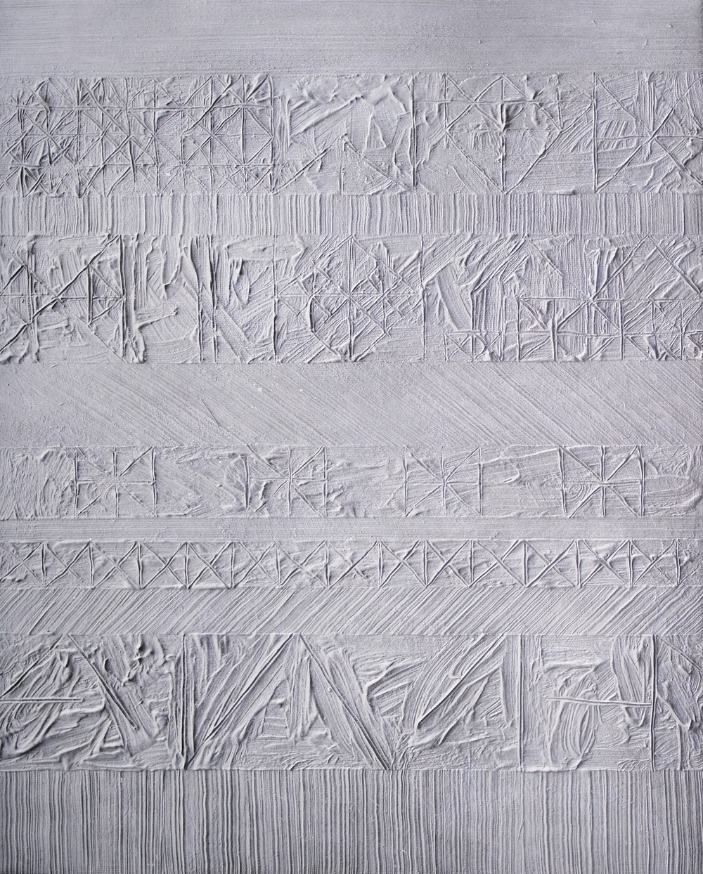 Mater nr 18 , 2016 , acrilic + lac pe panza , 40 x 50 cm.JPG