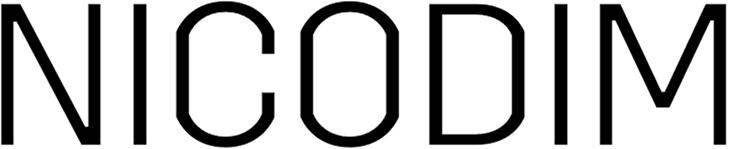 logonicod.png