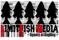 LFM_logo_tm