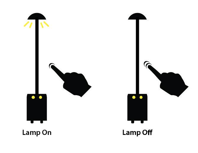 6lamp2.jpg