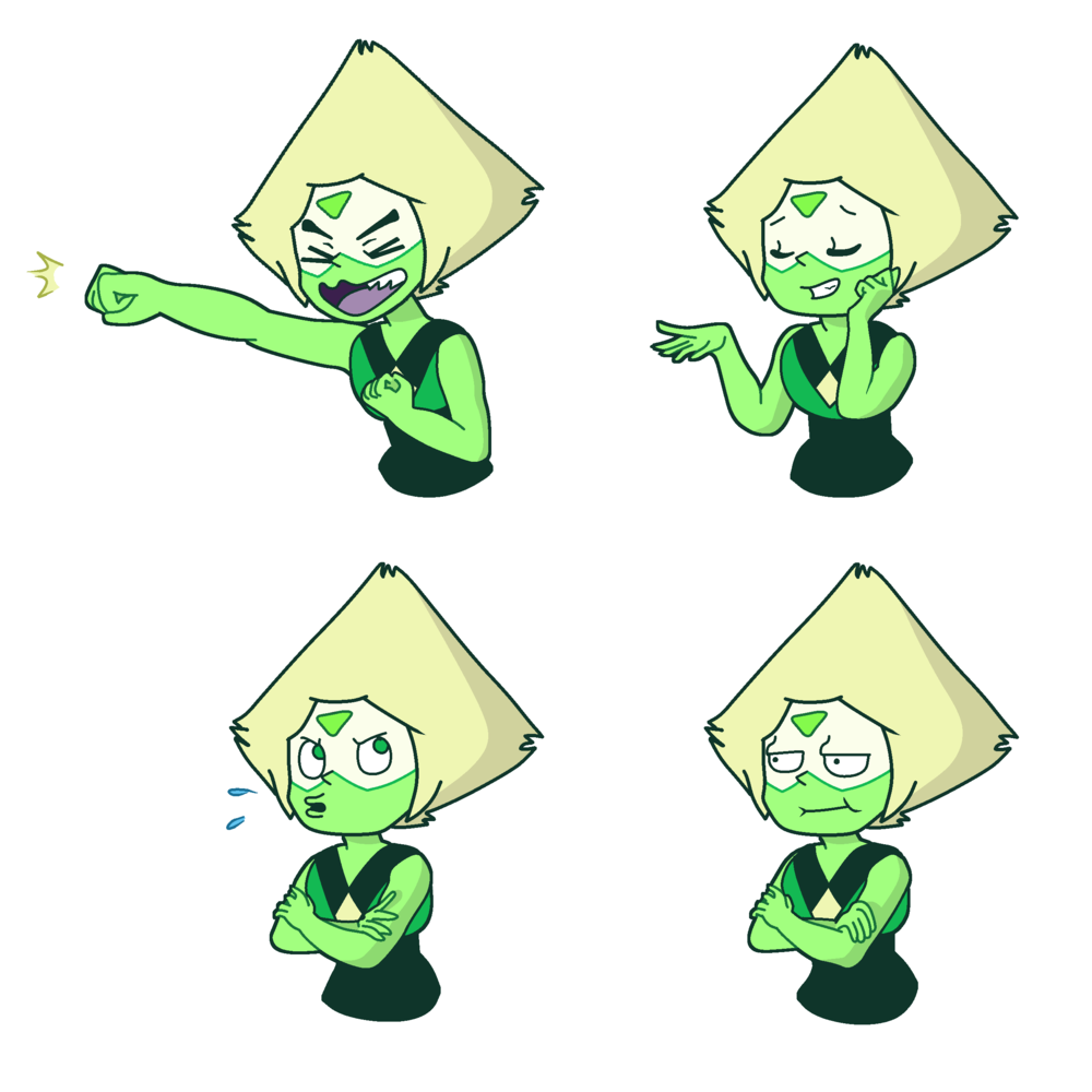 Peri Stickers 2 copy.png