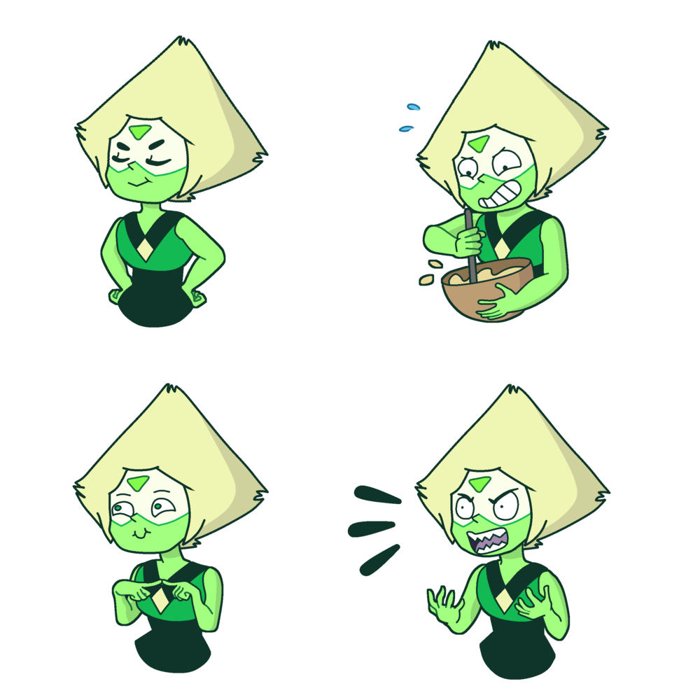 Peri Stickers 3 copy.png