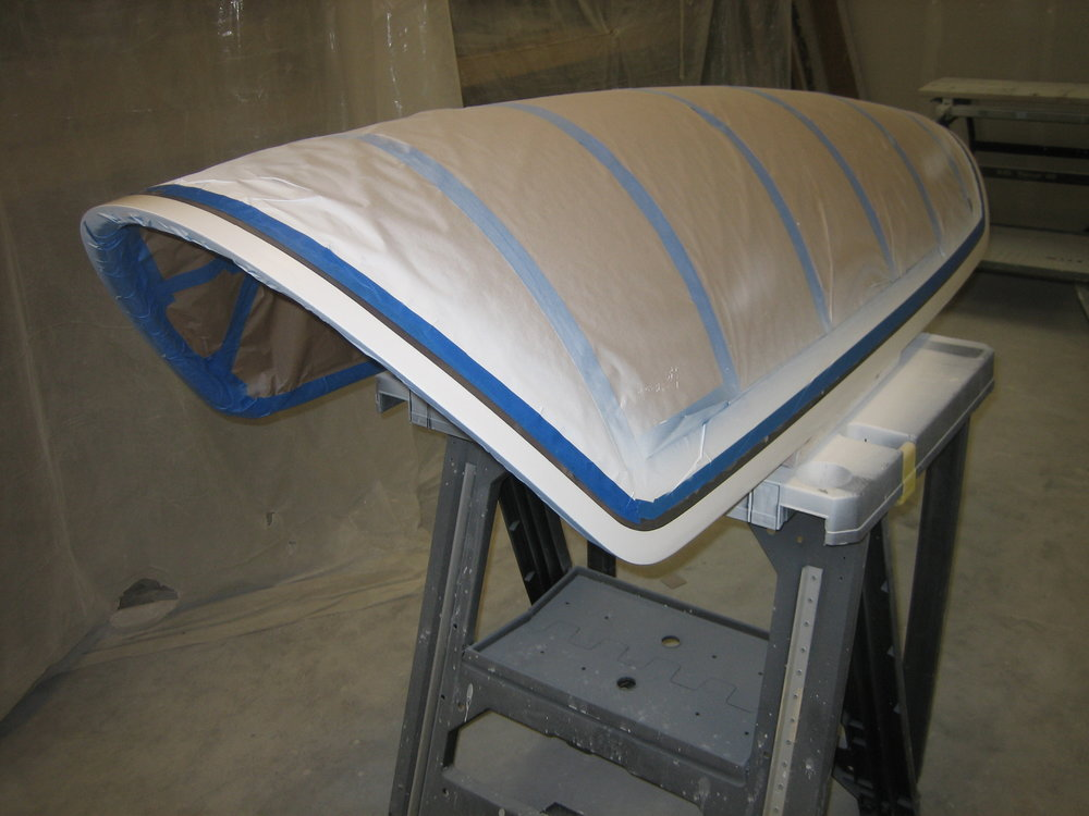 canopy frame with filler.jpeg