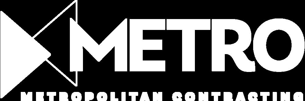 MetropolitanContracting.png