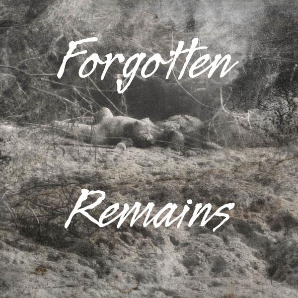 forgotten-remian.jpg