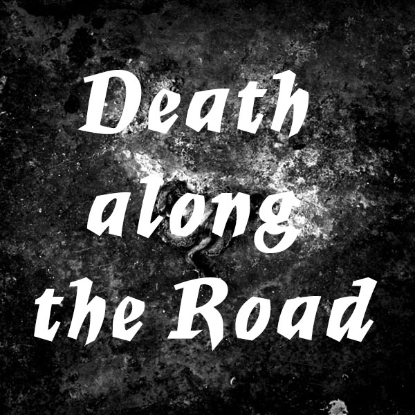 death-along-the-road.jpg
