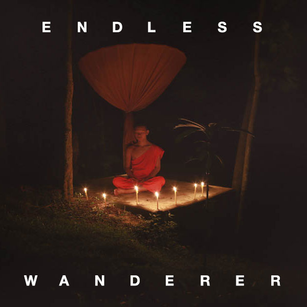 endless-wanderer.jpg