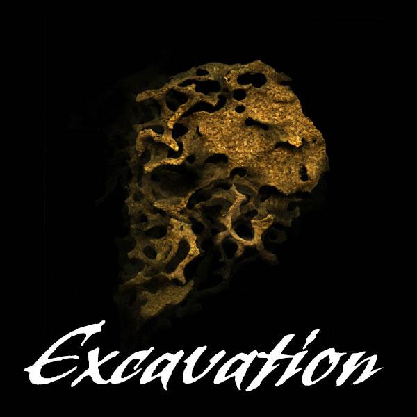 excavations.jpg