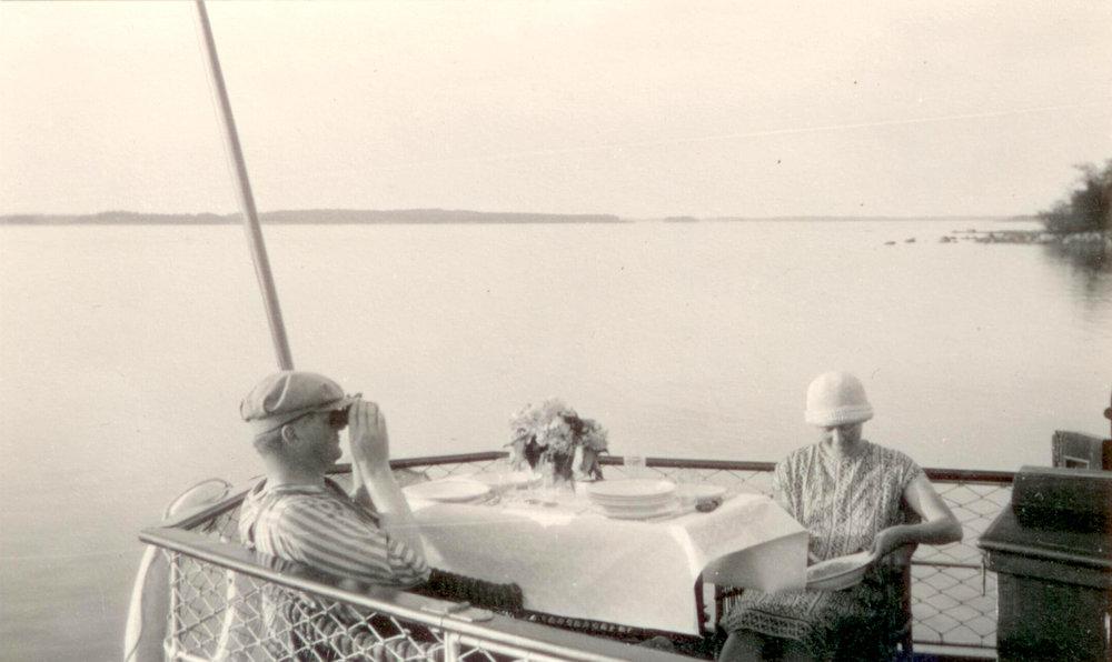 laivankannella1.jpg
