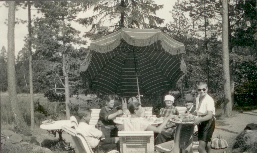 smörgåsstund1926.jpg
