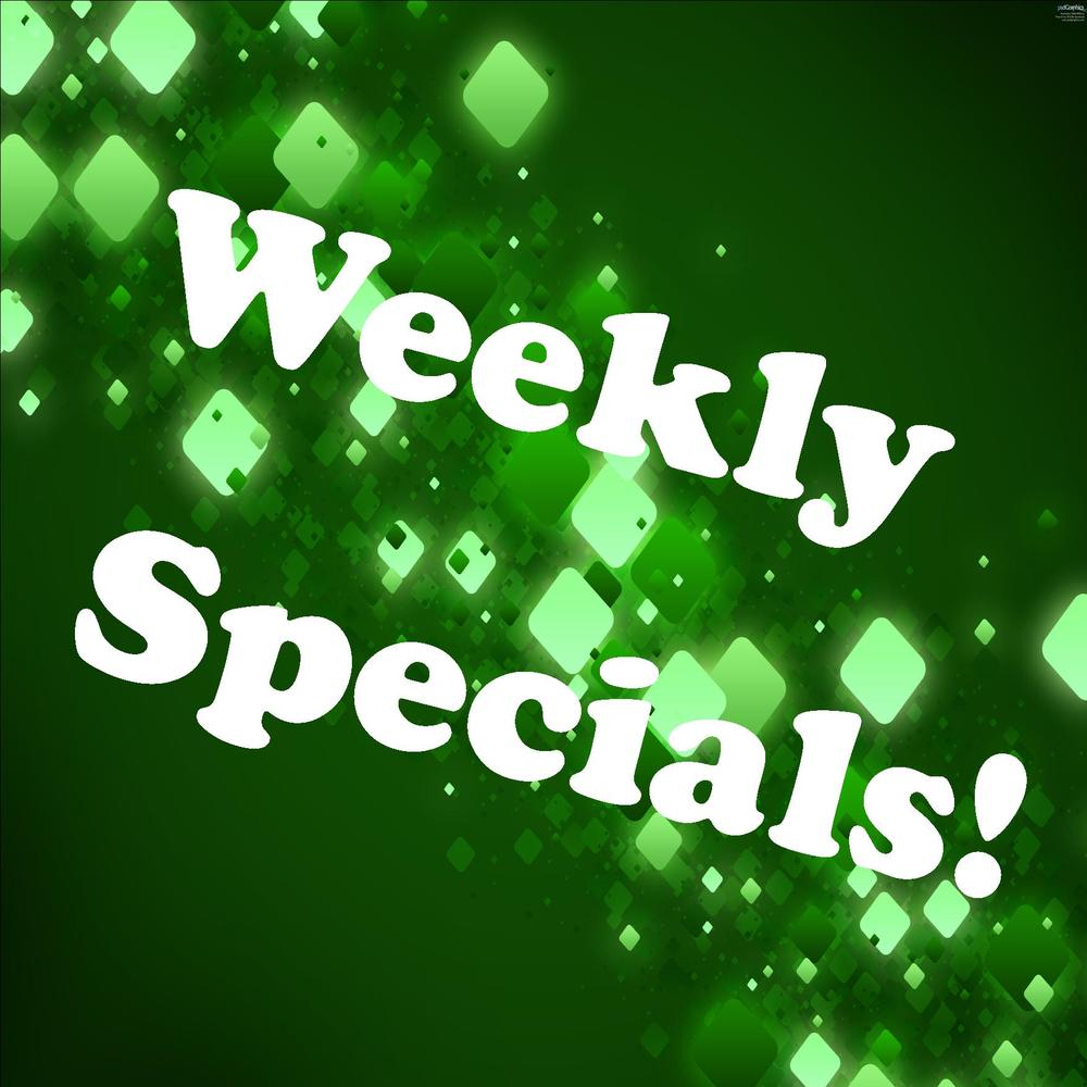 weekly-special-1080x734.png