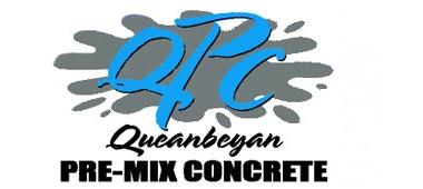 queanbeyan-pre-mixed-concrete-queanbeyan-2620-logo.jpg