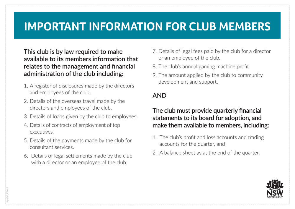 Club_members_access_A4_print.jpg