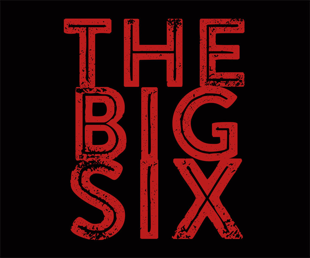 big-six-icon.jpg