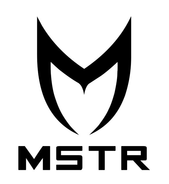 MSTR Logo.jpg