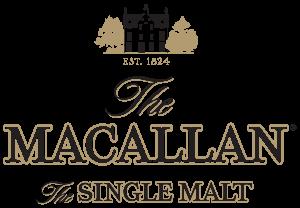 macallan_logo_1200-300x208.png