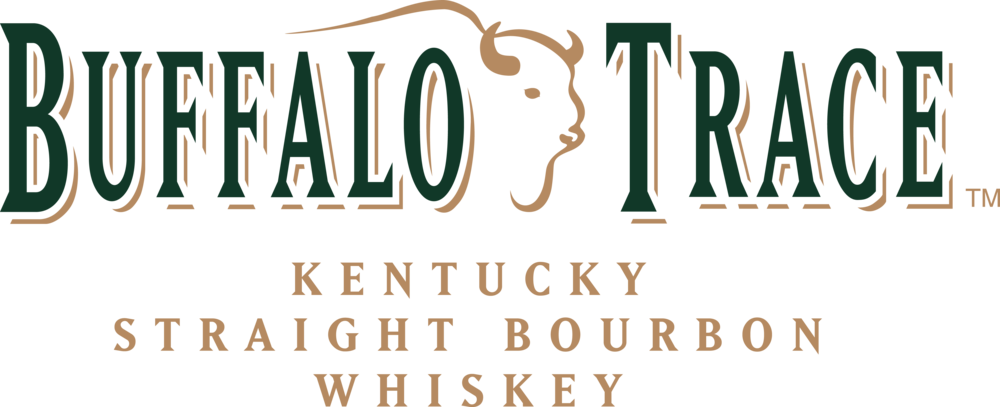 BuffaloTrace_logo.png