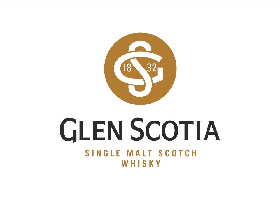GlenScotiaLogo.png