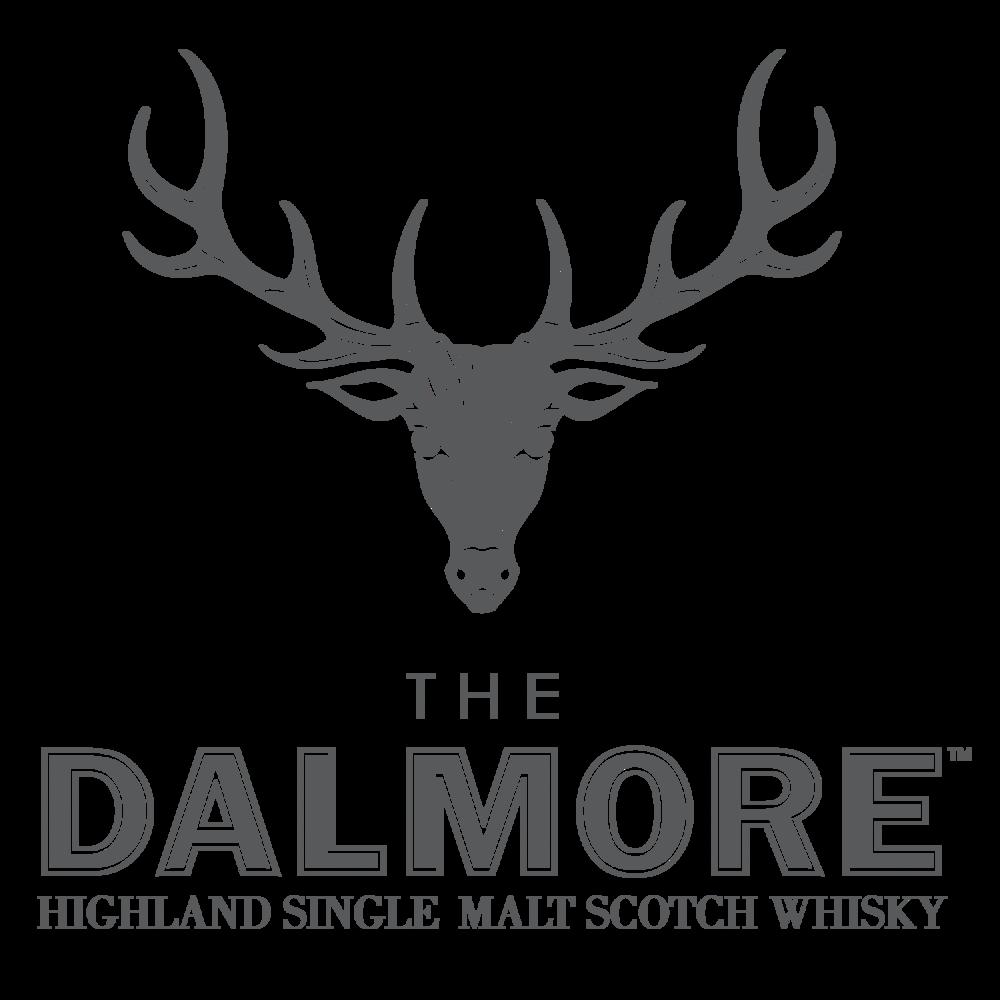 dalmore_logo.png