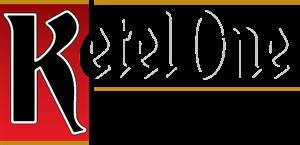 ketel-one-logo-A512F8385B-seeklogo.com.png