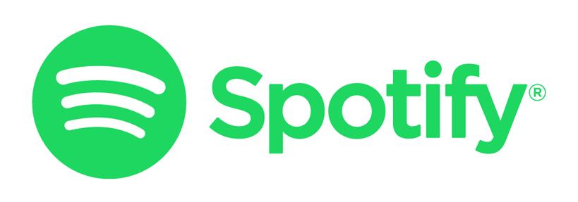 SpotifyLogo.jpg