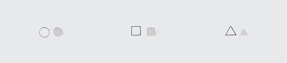 auskarai_1_set.jpg
