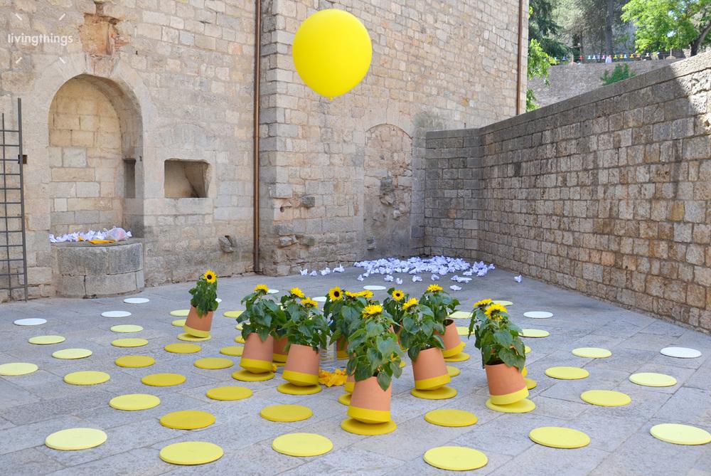 Voltasol-Girona-temps-de-flors-2014-01.jpg