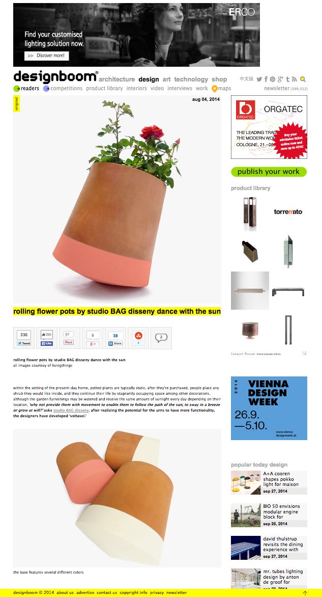Voltasol by livingthings DesignBoom.png