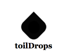 toilDrops.png