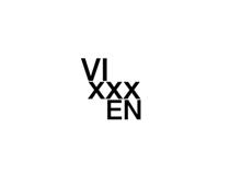 Vixxen.jpg